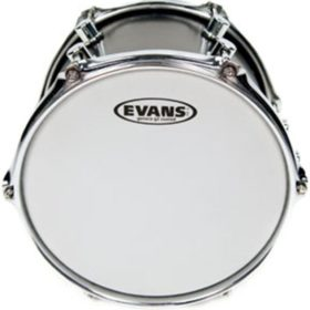 Evans B13ST Coated