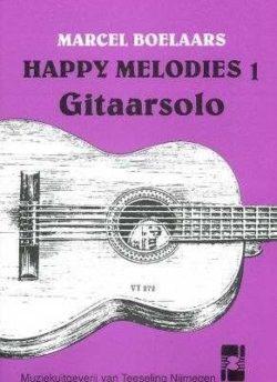 Happy Melodies 1