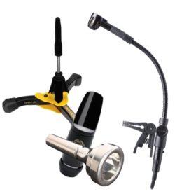 Accessoires Blaasinstrument