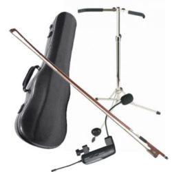Accessoires Strijkinstrument