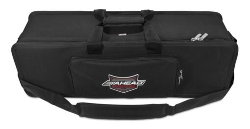 Ahead Armor Cases AA5032