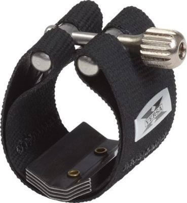 Rovner X2R Versa X tenorsax rietbinder