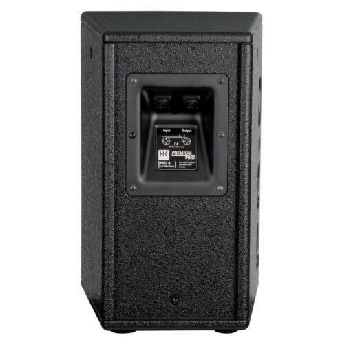 HK Audio Premium Pro 8
