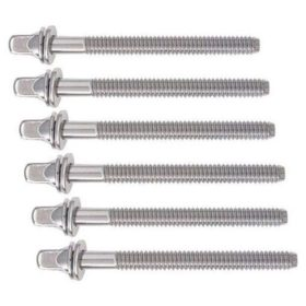Gibraltar SC-4E Tension Rods