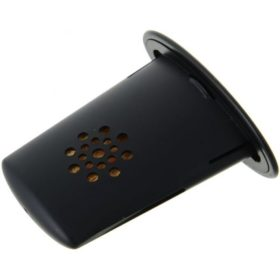 Planet Waves APW GH Humidifier