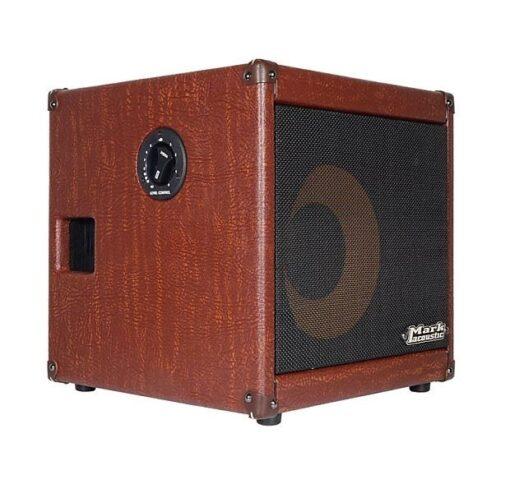 Mark Acoustic AC101H