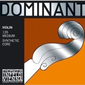 Thomastik-Infeld 135 4/4 Dominant