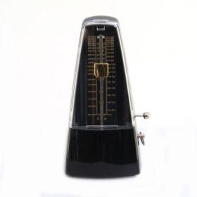 Eva TM-301 BK Metronoom