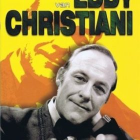 Grootste Successen (Eddy Christiani)