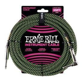 Ernie Ball 6066 Instrument Kabel