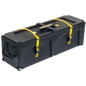 Hardcase HN40W Hardware Case