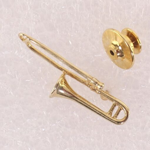 Pin: Trombone 30 Gl