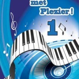 Keyboard Spelen Met Plezier! Deel 1