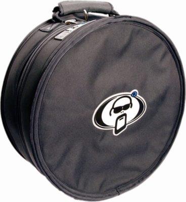 Protection Racket 3011-00 Standard Snaredrum Case