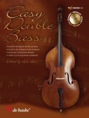 Easy Double Bass