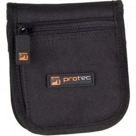 Protec A 222