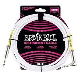 Ernie Ball 6049 Instrument Kabel