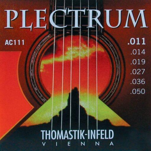 Thomastik-Infeld THAC-111 Plectrum