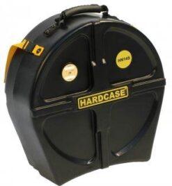 Hardcase HN14S Snaredrum Case