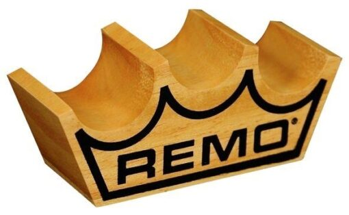 Remo Crown Shaker