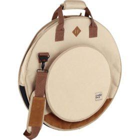 Tama TCB22BE Powerpad Designer Cymbal Bag