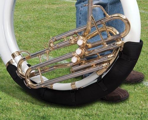 Neotech Sousafoon Cradle Pad