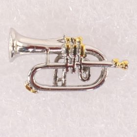 Pin: Bugel 26 S-Gl
