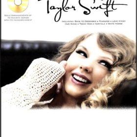 Taylor Swift - Alto Sax