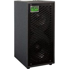 Trace Elliot 208 Bass Speaker