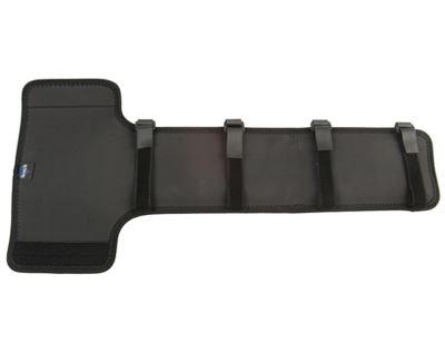 Neotech Shoulder Pad