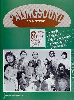 Ed & Steve; Palingsound
