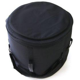 Atlantic DB116-63 Drum Bag Set
