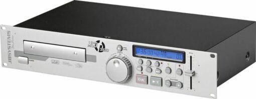 JB-System MCD-300