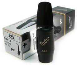 Vandoren A25 V5 Traditional