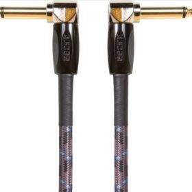 BOSS BIC-3AA instrument kabel