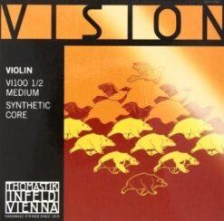 Thomastik-Infeld VI100 1/2 Vision