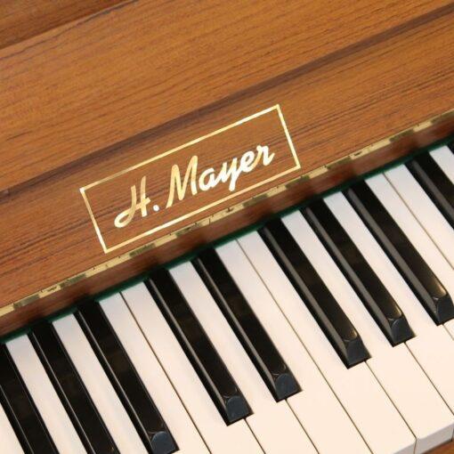 Mayer.H 110