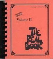 The Real Book Vol. 2 - 2nd edition (Pocket Editie) C