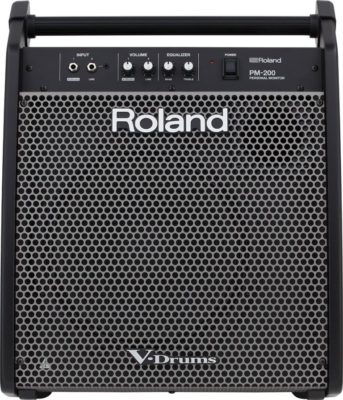Roland PM-200 Personal V-Drum Monitor