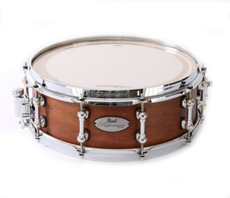 Pearl RFP1450S/C201 Reference Pure Snaredrum