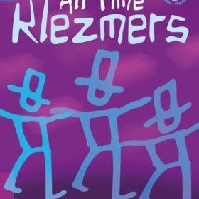 All Time Klezmers, Cello