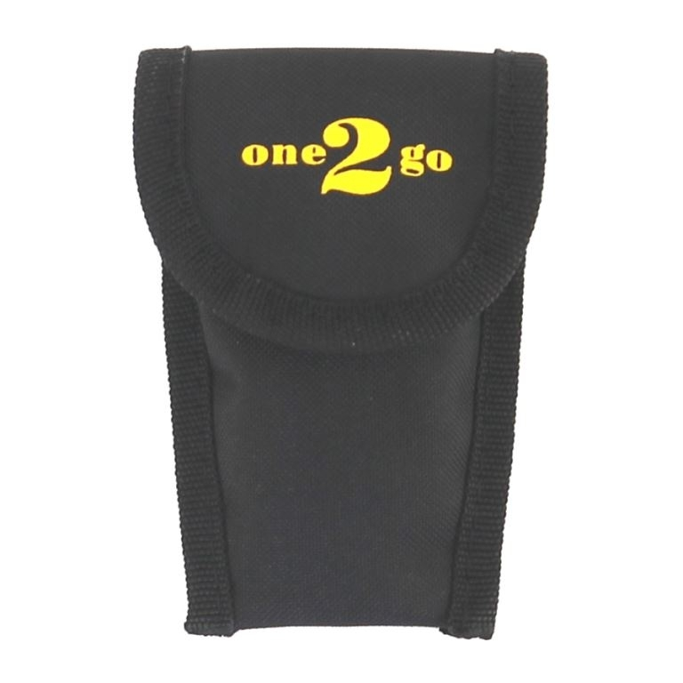 One2Go MP-M-1