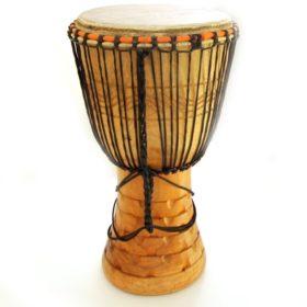 Jala Percussion JP-13RC