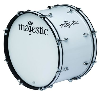 Majestic CBS2210 Contender