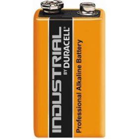 Duracell Plus Power MN1604 6LR61