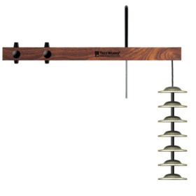 Treeworks TRE01 Finger Cymbal Tree