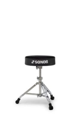 Sonor DT 4000 Drum Kruk