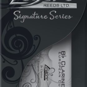 Legere European Signature 2,75
