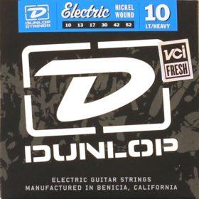Dunlop DEN1052 10 LT/Heavy
