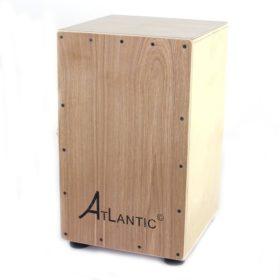 Atlantic ACA-132